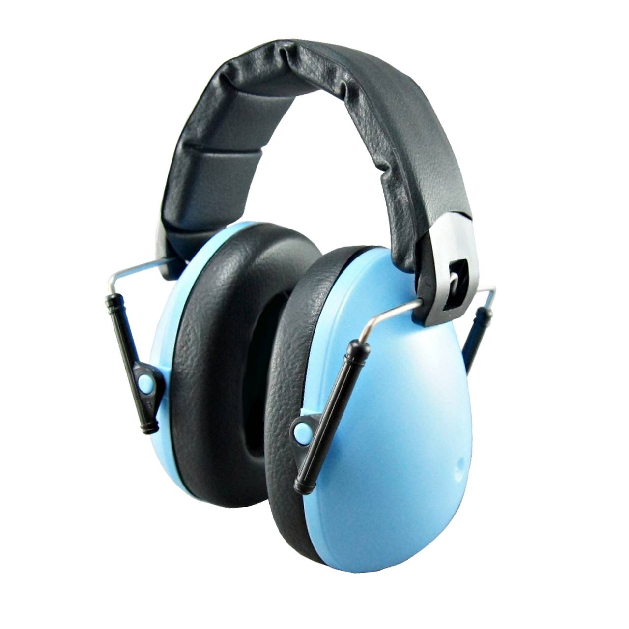 Easrmuffs protect your hearing, that´s why you don´t think of them as tools to work in your garden